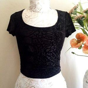🚨sale Nice blouse